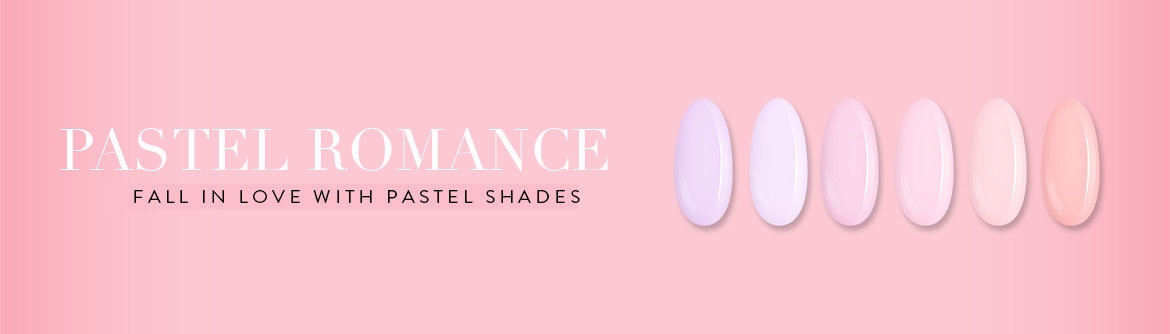 PASTEL-ROMANCE-COLLECTION