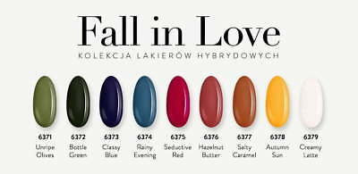 FALL-IN-LOVE-COLLECTION