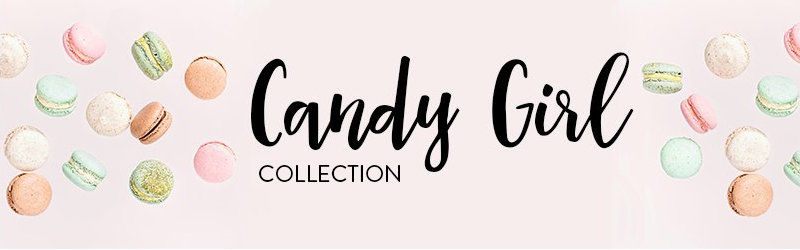 CANDY-GIRL
