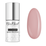 Cover Base Protein 7.2 ml - Natural Nude_
