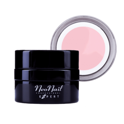 Builder gel NeoNail Expert - Natural Pink