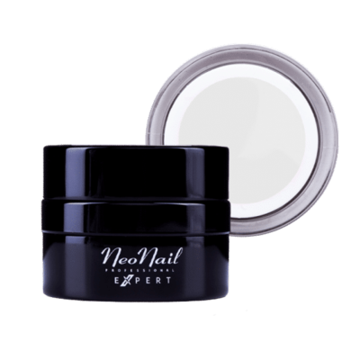 Builder gel NeoNail Expert - 15 ml - Clear