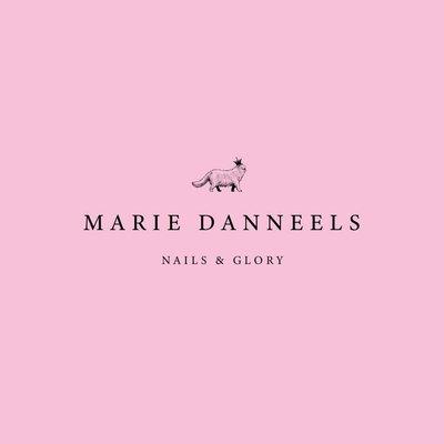 0 Marie Danneels Nails & Glory