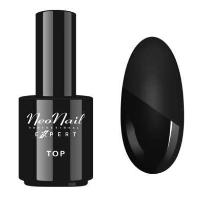 NEONAIL Expert 15 ml - Hard Top