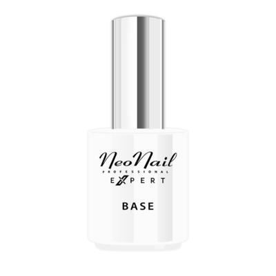 NEONAIL Expert - 15 ml - Revital Base Fiber