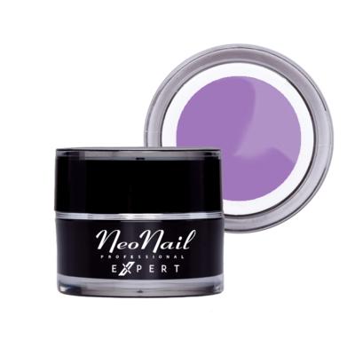Elastic Gel 3D - 5gr.  Bright Violet