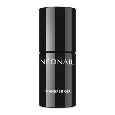 NEONAIL Transfer gel