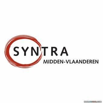MODULE 4 : Gelpakket Syntra