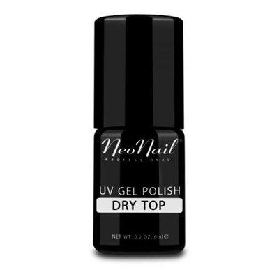 Dry Top