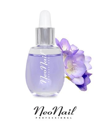 NeoNail Oil 15 ml FREESIA