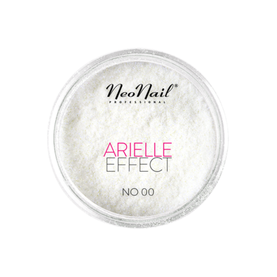 Arielle Effect - Classic