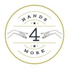Hands4More DIEST