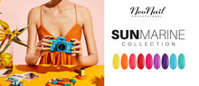 SUNMARINE collection
