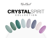 CRYSTAL SPIRIT COLLECTION