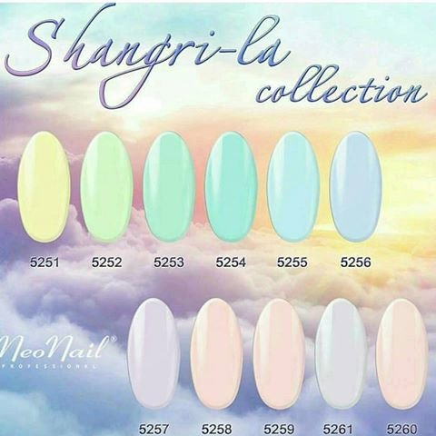 PASTELS-SHANGRI-LA-COLLECTION