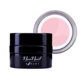Builder gel NeoNail Expert - 15 ml - Natural Pink_