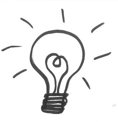 Lamp - Peertje - Bulb