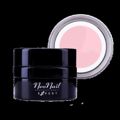 Builder gel NeoNail Expert - 7 ml - Natural Pink