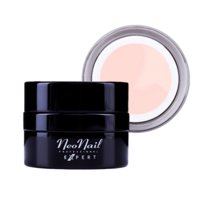 Builder gel NeoNail Expert - 7 ml - Natural Peach