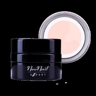 Builder gel NeoNail Expert - 15 ml - Natural Peach