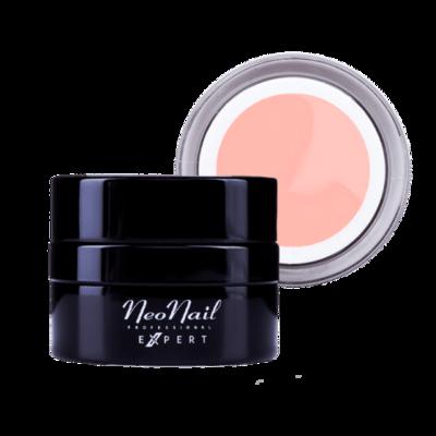 Builder gel NeoNail Expert - 7 ml - Light Peach