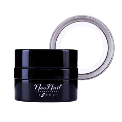 Builder gel NeoNail Expert -15 ml - Perfect White