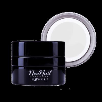 Builder gel NeoNail Expert -30 ml - Clear