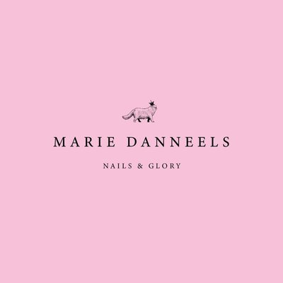 0 Marie Danneels Nails & Glory