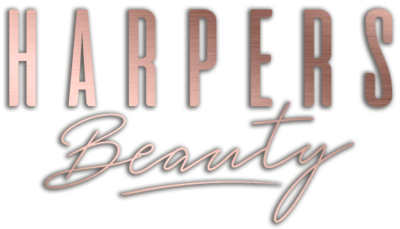 0 Harper's Beauty