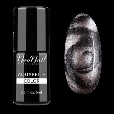 Aquarelle Classic Silver