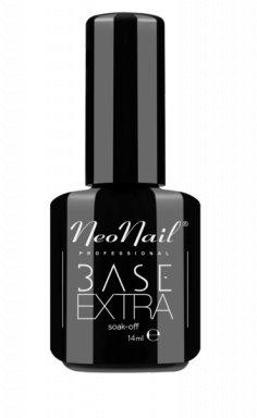 Base Extra 15 ml