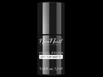 Dry Top Matte