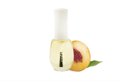 NeoNail Oil 15 ml PEACH