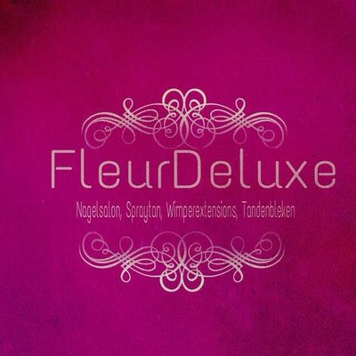 Fleurdeluxe Oud-Turnhout