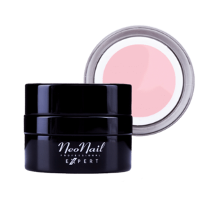 Builder gel NeoNail Expert - 15 ml - Natural Pink